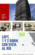 Foto Departamento en Venta en  Rosario ,  Santa Fe  Rosario