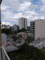 Foto thumbnail Departamento en Venta en  Palermo ,  Capital Federal  ARAOZ al 1300