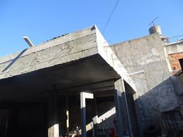 Foto thumbnail Terreno en Venta en  La Plata ,  G.B.A. Zona Sur  Calle 70 17 y 18