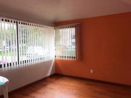 Foto Casa en condominio en Venta en  Santiaguito,  Metepec  METEPEC ESTADO DE MEXICO