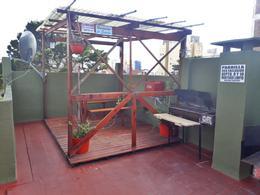 Foto Departamento en Venta en  San Bernardo Del Tuyu ,  Costa Atlantica  OPORTUNIDAD !! DEPARTAMENTO EN SAN BERNARDO!!!