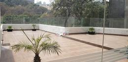 Foto Departamento en Venta | Renta en  Bosque Real,  Huixquilucan  Residencial Argenta departamento venta o renta, Bosque Real (VW)
