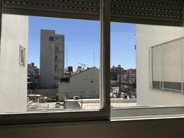 Foto Departamento en Venta en  S.Justo (Ctro),  San Justo  Juan Florio 3300, Piso 2