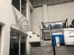 Foto Bodega Industrial en Venta en  Lomas del Chamizal,  Cuajimalpa de Morelos  SKG Asesores Inmobiliarios Vende Bodega en Lomas del Chamizal, Bosques de las Lomas