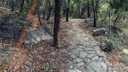 Foto Terreno en Venta en  Valle de San Angel,  San Pedro Garza Garcia  VENTA TERRENO VALLE SAN ANGEL SAN PEDRO