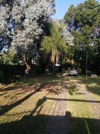 Foto Quinta en Alquiler en  San Miguel,  San Miguel   Maestro Ángel D'Elía al 2600