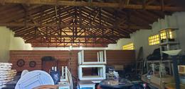 Foto Local en Venta en  Pilar ,  G.B.A. Zona Norte  Villa Rosa