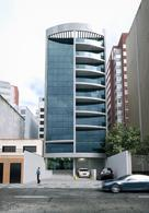 Foto Edificio Comercial en Venta en  Miguel Hidalgo ,  Ciudad de Mexico  EDIFICIO NUEVO DE OFICINAS EN VENTA EN POLANCO, CIUDAD DE MEXICO