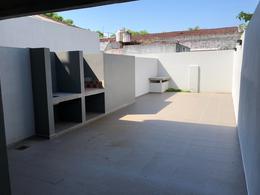 Foto Departamento en Venta en  Lomas de Zamora Oeste,  Lomas De Zamora  Portela 634 PB°D