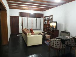 Foto thumbnail Casa en Venta en  Centro,  Santa Rosa  Lisandro de la Torre