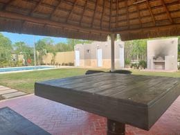 Thumbnail picture House in Sale in  Jardines de Ciudad Mayakoba,  Solidaridad  Jardines de Ciudad Mayakoba
