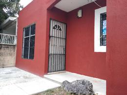 Foto Casa en Venta en  Playa del Carmen ,  Quintana Roo  CASA EN VENTA, SANTA FE