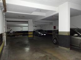 Foto Departamento en Venta en  Recoleta ,  Capital Federal  PEÑA 2000 2°