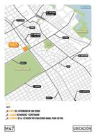 Foto thumbnail Departamento en Venta en  San Isidro ,  G.B.A. Zona Norte  Moreno 47