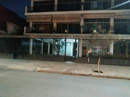 Foto Oficina en Alquiler en  Centro Sur,  San Miguel De Tucumán  las piedras al 600