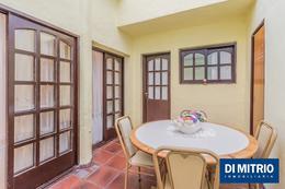 Foto Casa en Venta en  Villa del Parque ,  Capital Federal  Nazarre y Concordia