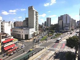 Foto Departamento en Alquiler en  Nuñez ,  Capital Federal  Cabildo, Av. al 3900