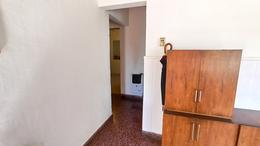 Foto Casa en Venta en  Belgrano,  Rosario  Brasil 233 bis