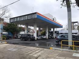 Foto Terreno en Venta en  Mart.-Fleming/Panam.,  Martinez  HIPOLITO YRIGOYEN al 2800