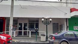 Foto Local en Renta en  Tampico Centro,  Tampico  ELO-390 LOCAL  EN CALLE ALTAMIRA  400 M2. TAMPICO
