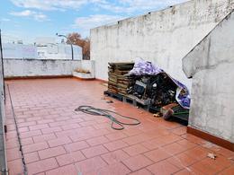 Foto Galpón en Alquiler en  Chacarita ,  Capital Federal  LEIVA al 4800