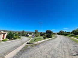 Foto Terreno en Venta en  Alta Gracia,  Santa Maria   Terreno en Venta Barrio Privado El Anglo