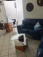 Foto Departamento en Renta en  Obraje,  Aguascalientes  Departamento Amueblado en Renta  en Las Américas