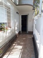 Foto Casa en Venta en  Monte Grande,  Esteban Echeverria  Independencia al 100
