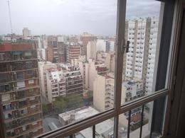 Foto Departamento en Alquiler en  Belgrano ,  Capital Federal  Echeverria al 2700