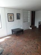 Foto Departamento en Alquiler en  Cumbayá,  Quito  Lumbisi
