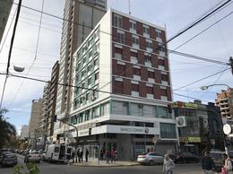Foto Departamento en Alquiler en  Banfield Este,  Banfield  Belgrano 1509 2A