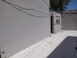 Foto Casa en Venta en  Zona Sur,  La Plata  85 13 Y 13 BIS