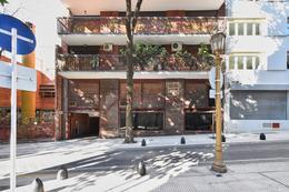 Foto Departamento en Venta en  Recoleta ,  Capital Federal  Basavilbaso al 1200