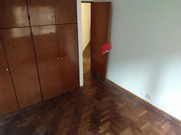 Foto Departamento en Alquiler en  Nueva Cordoba,  Capital  1 DORM- NUEVA CORDOBA A MTS DEL PATIO OLMOS!!