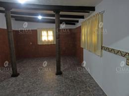 Foto Departamento en Renta en  Huitzilac ,  Morelos  RENTA BUNGALOW ZONA NORTE - R54