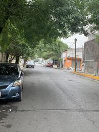 Foto Terreno en Renta en  Monterrey Centro,  Monterrey  Centro