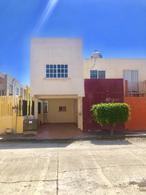 Foto Casa en Venta en  Fraccionamiento Puerto Esmeralda,  Coatzacoalcos  Casa en Venta, Bandera, Frac. Puerto Esmeralda.
