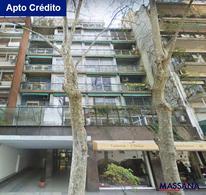Foto Departamento en Venta en  Belgrano ,  Capital Federal  ECHEVERRIA al 2100
