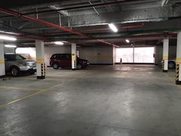 Foto Departamento en Venta en  Cumbayá,  Quito  Cumbayá - Santa Lucía Alta, Precioso departamento en venta de 94,96 m2 - G2