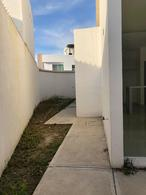Foto Casa en Renta en  Gral. Escobedo ,  Nuevo León  SECTOR QUEBEC ESCOBEDO N L