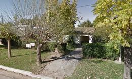 Foto Casa en Venta en  Cerrillos ,  Salta  Cerrillos