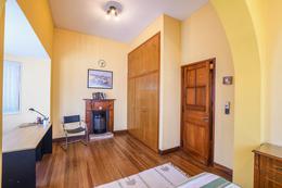 Foto Casa en Venta en  Perez ,  Santa Fe  José Hernández al 2400