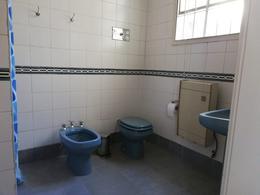 Foto Departamento en Alquiler temporario en  San Telmo ,  Capital Federal  Mexico y Chacabuco