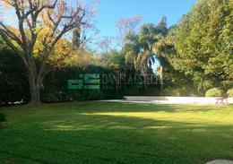Foto Casa en Venta en  Highland Park,  Countries/B.Cerrado (Pilar)  Los Jazmines y Las Campanillas