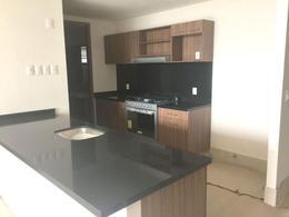 Foto Departamento en Venta en  Interlomas,  Huixquilucan          SKG Asesores Inmobiliarios vende departamento de 2 recámaras en Residencial TERRACE Interlomas