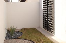 Foto Casa en Venta en  Cordilleras,  Chihuahua  CASA EN VENTA AL NORTE CERCA AV HOMERO EN FRACCIONAMIENTO PRIVADO