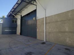 Foto Bodega Industrial en Renta en  Benito Juárez,  Puebla  Bodega en Renta en Puebla