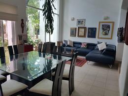 Foto Casa en Venta en  El Table,  Cancún  El table residencial xik-nal