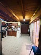 Foto PH en Venta en  Villa Luro ,  Capital Federal  Schmidl al 5800