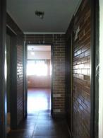 Foto Departamento en Venta en  Lanús Oeste,  Lanús  Avenida Yrigoyen al 4800